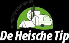 HeischeTip